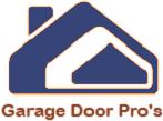 garage door repair philadelphia, pa